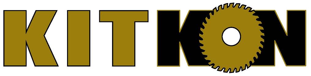 Kitkon